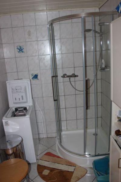 Vorschau von Badezimmer Eigentümer