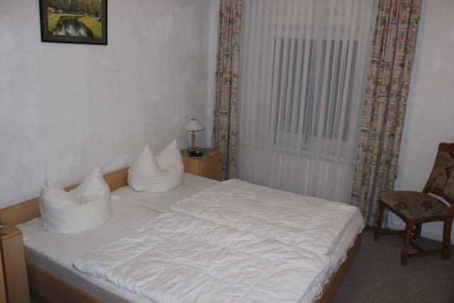Vorschau von Schlafzimmer FW 2