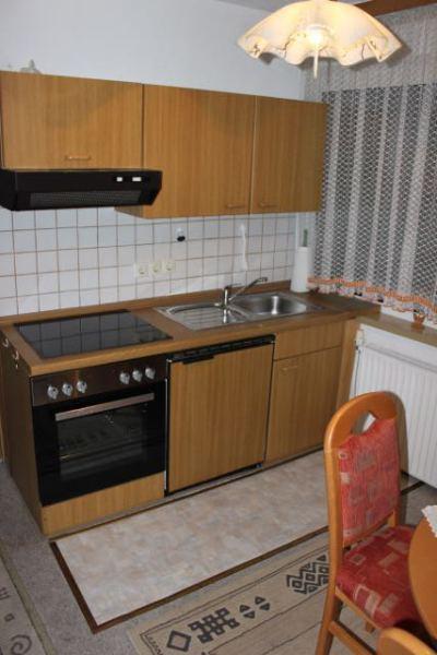 Vorschau von Küche FW 3