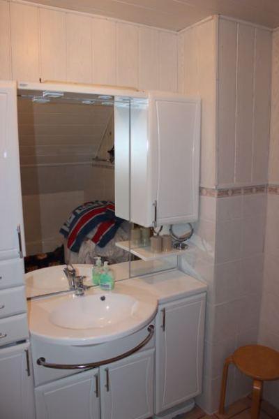 Vorschau von Badezimmer FW 1