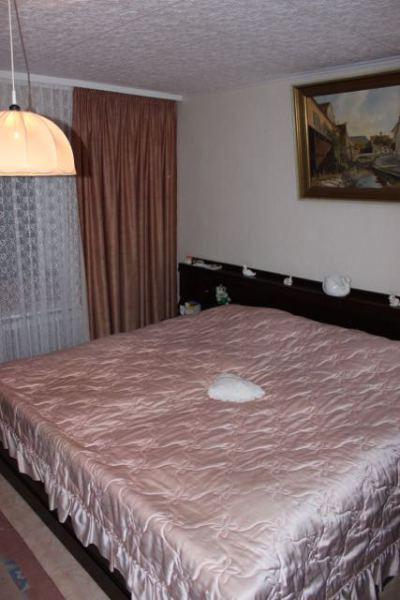 Vorschau von Schlafzimmer Eigentümer