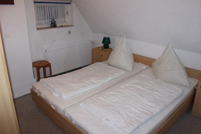 Vorschau von Schlafzimmer FW 3