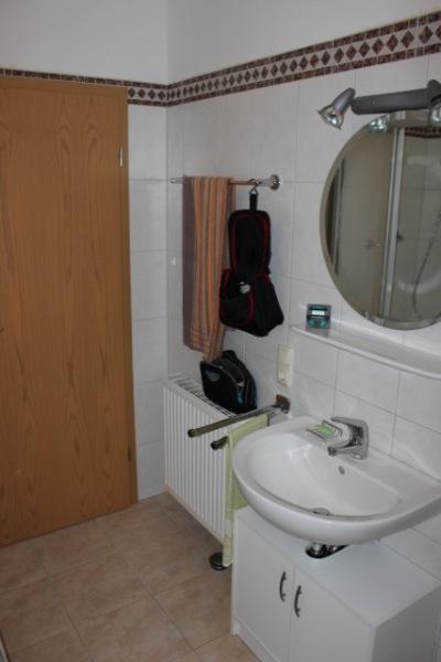 Vorschau von Bad mit Waschmaschine