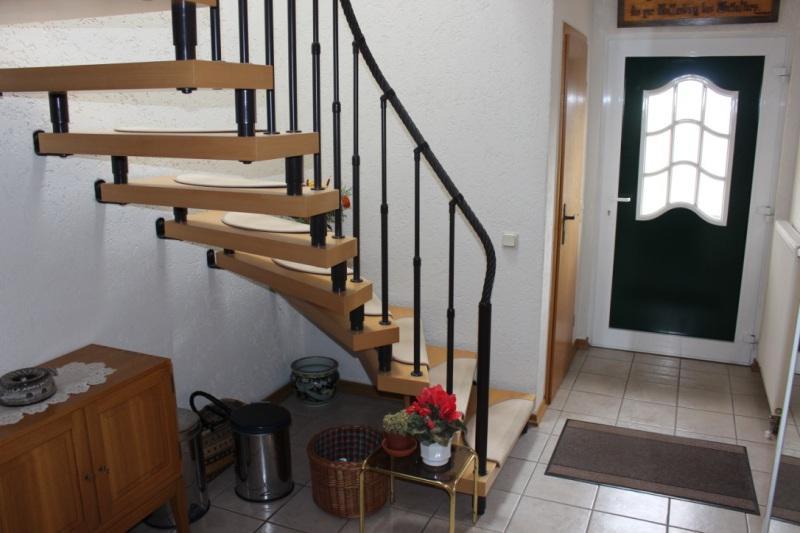 Vorschau von Flur/Treppenaufgang