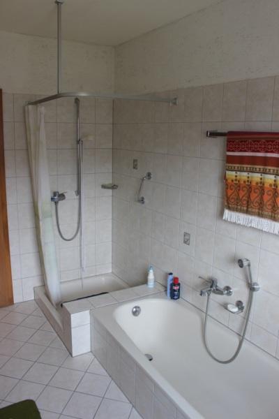 Vorschau von Bad/Dusche