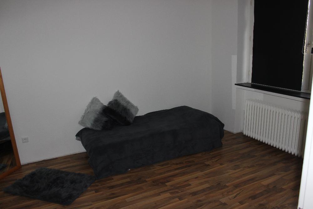 Vorschau von Schlafzimmer