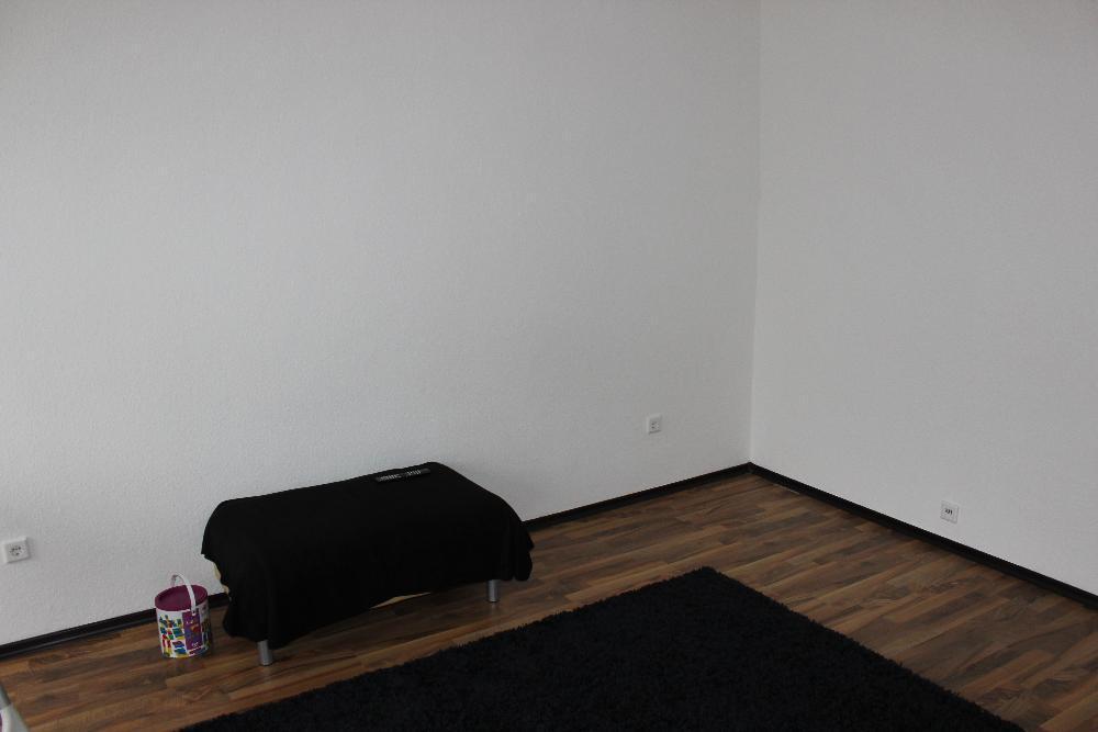 Vorschau von Geräumiges Wohnzimmer