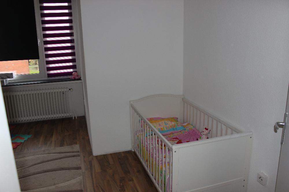 Vorschau von Kinderzimmer mit Fenster