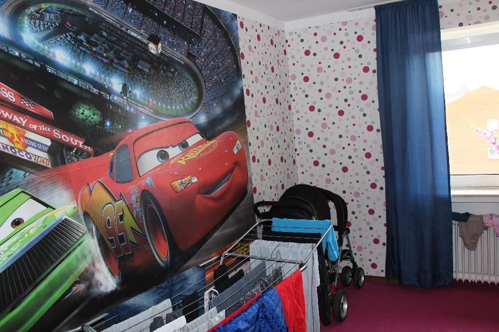 Vorschau von Kinderzimmer