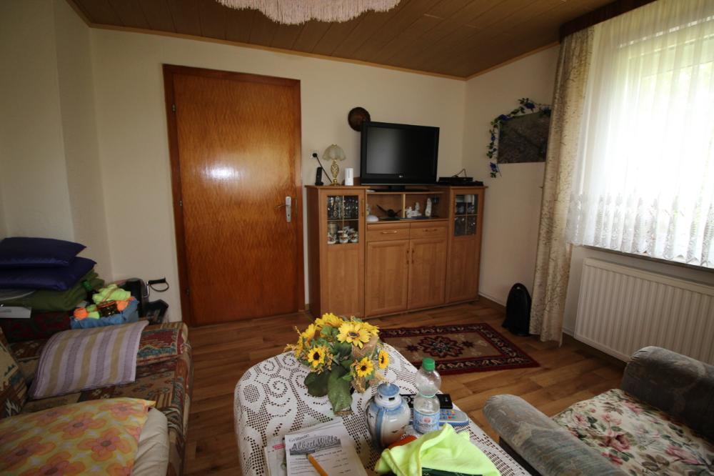 Vorschau von Wohnzimmer mit 2 Fenstern