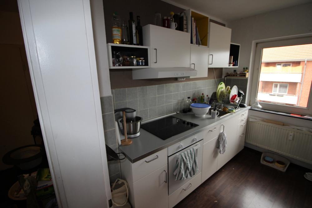 Vorschau von Küche