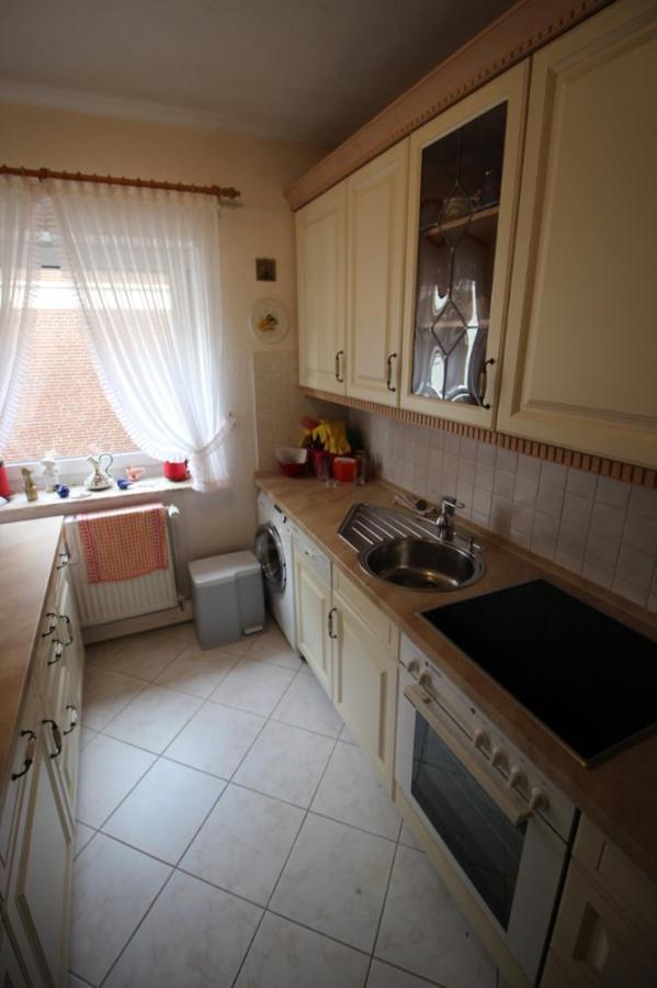 Vorschau von Küche rechts