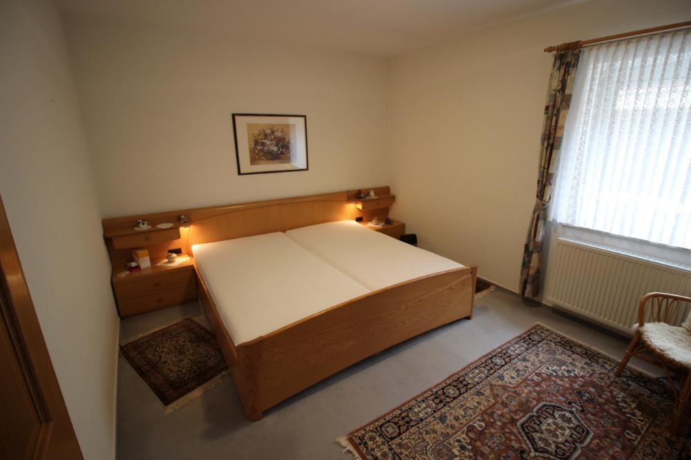 Vorschau von Schlafzimmer Betten