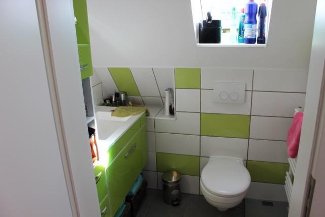 Vorschau von Toilette OG