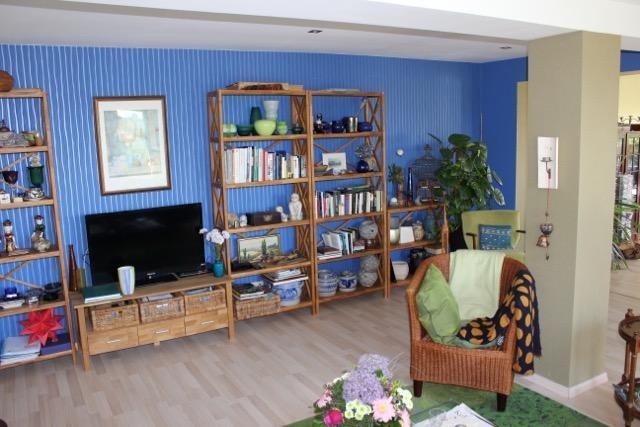 Vorschau von Wohnzimmer 2