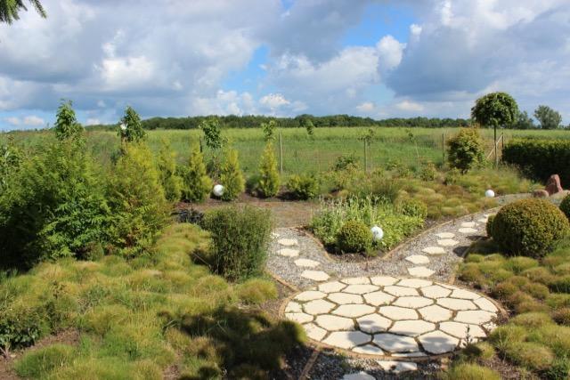 Vorschau von Garten 2