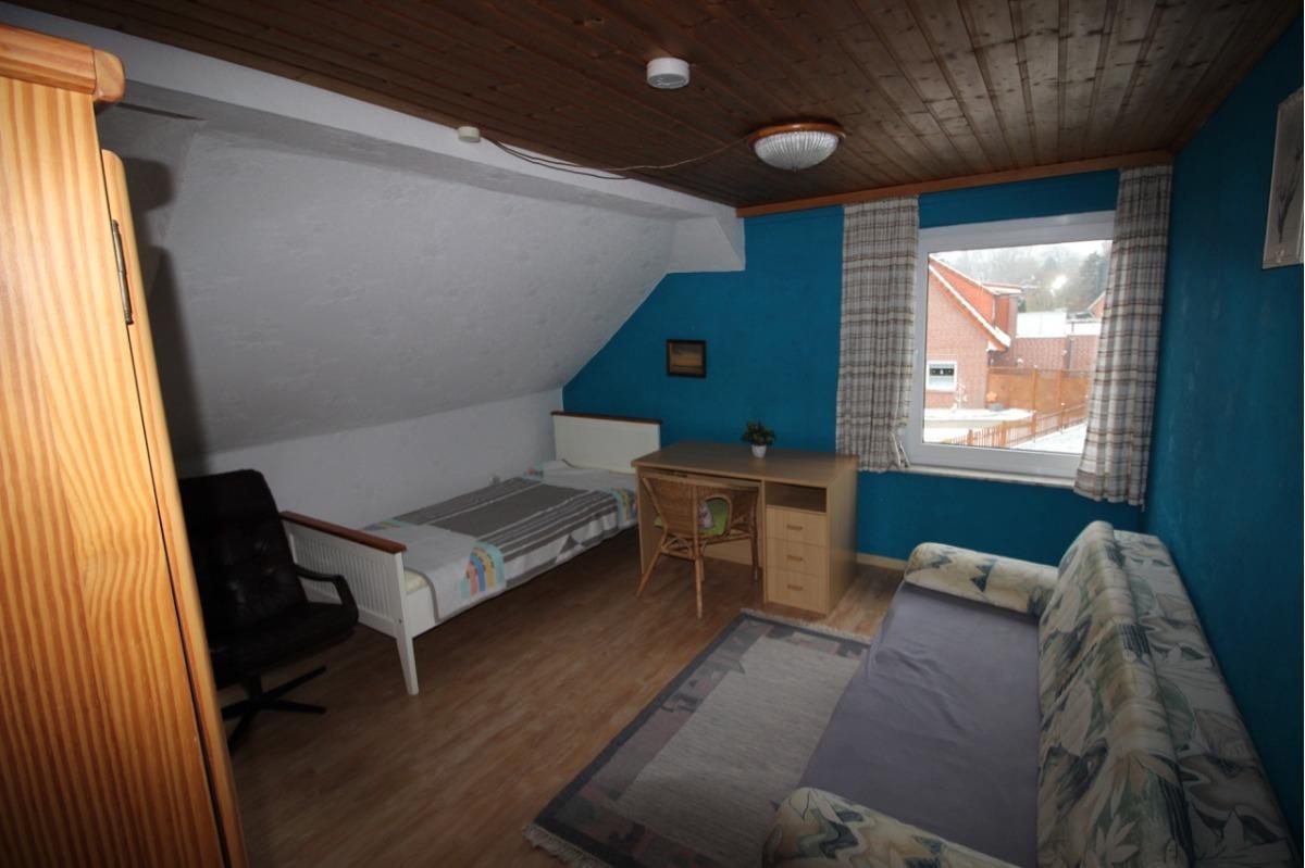 Vorschau von Gästezimmer 2