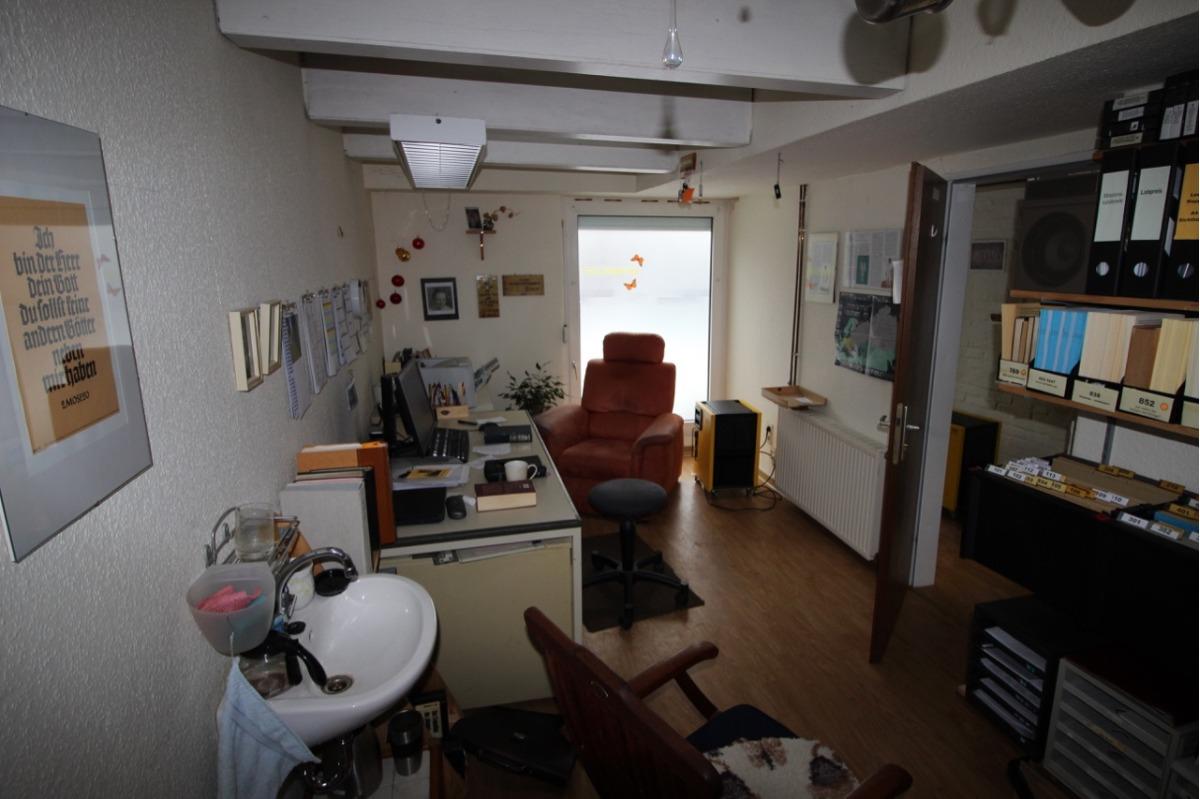 Vorschau von Büro 4