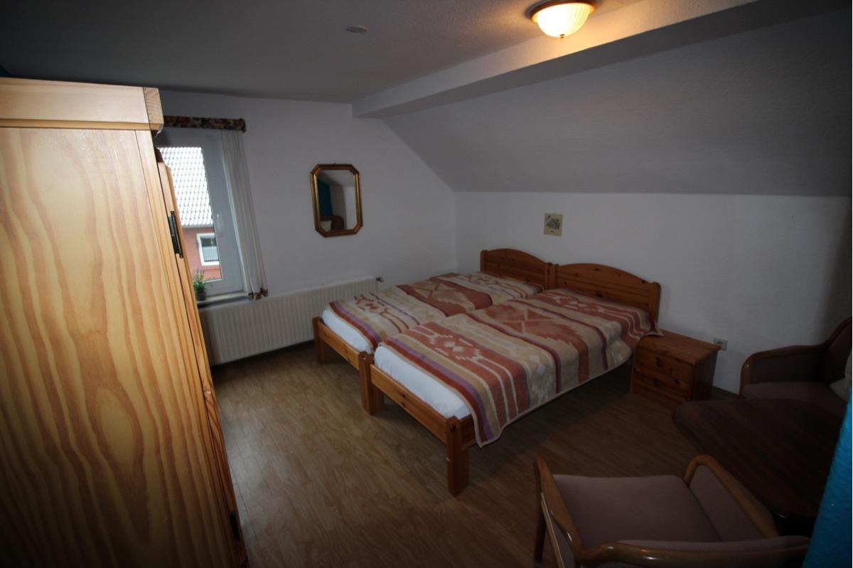 Vorschau von Gästezimmer 1