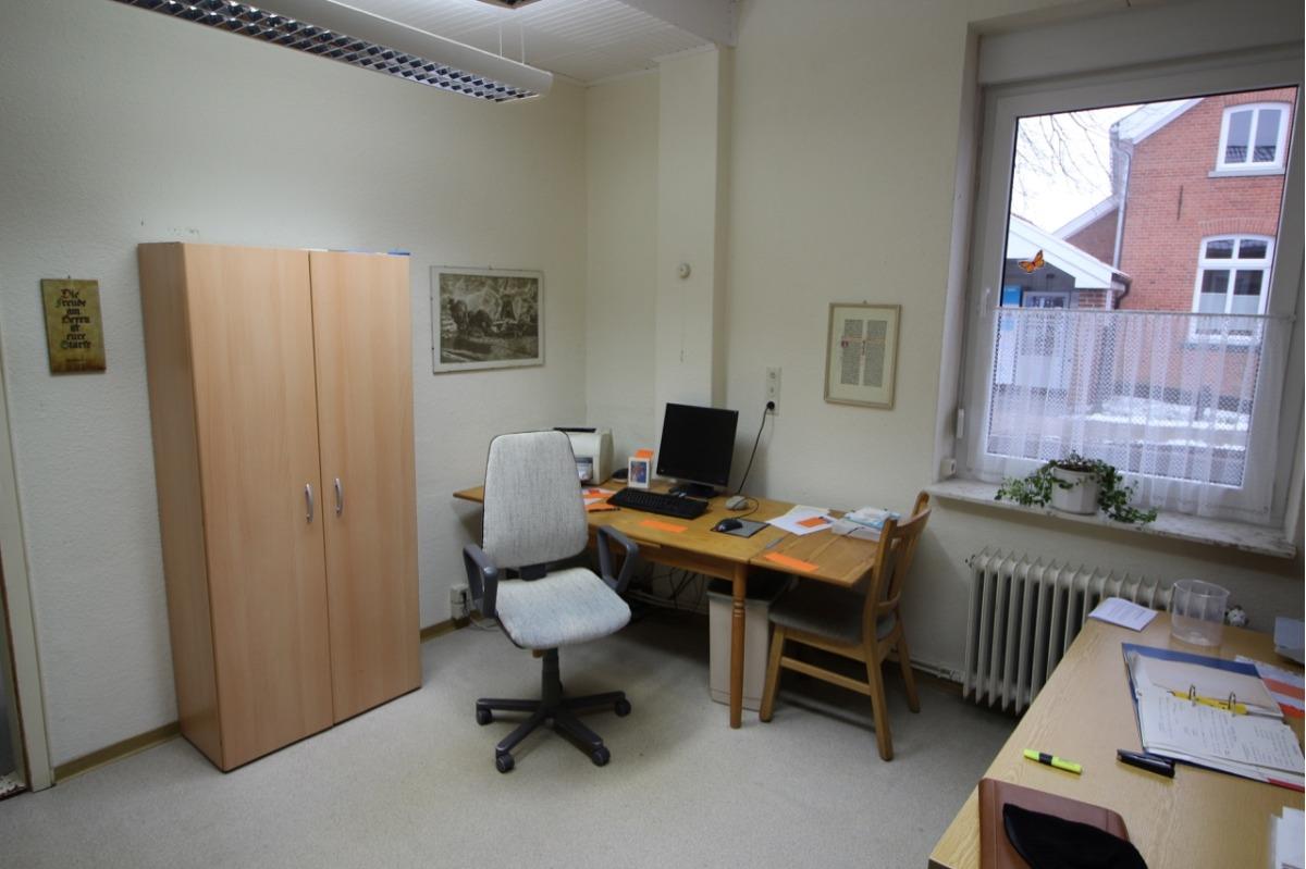 Vorschau von Büro 2