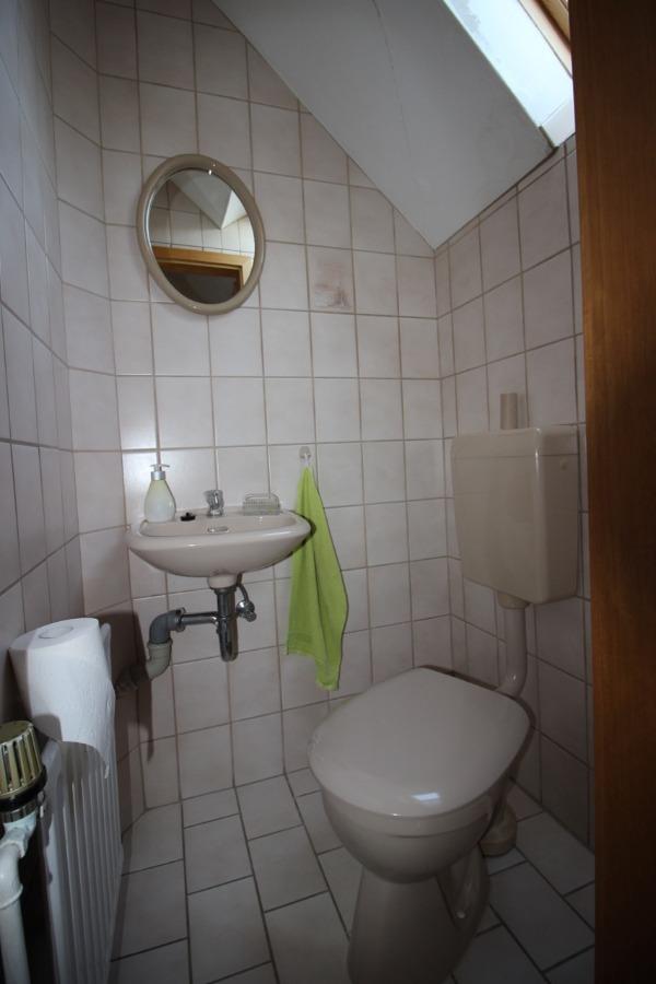 Vorschau von Toilette