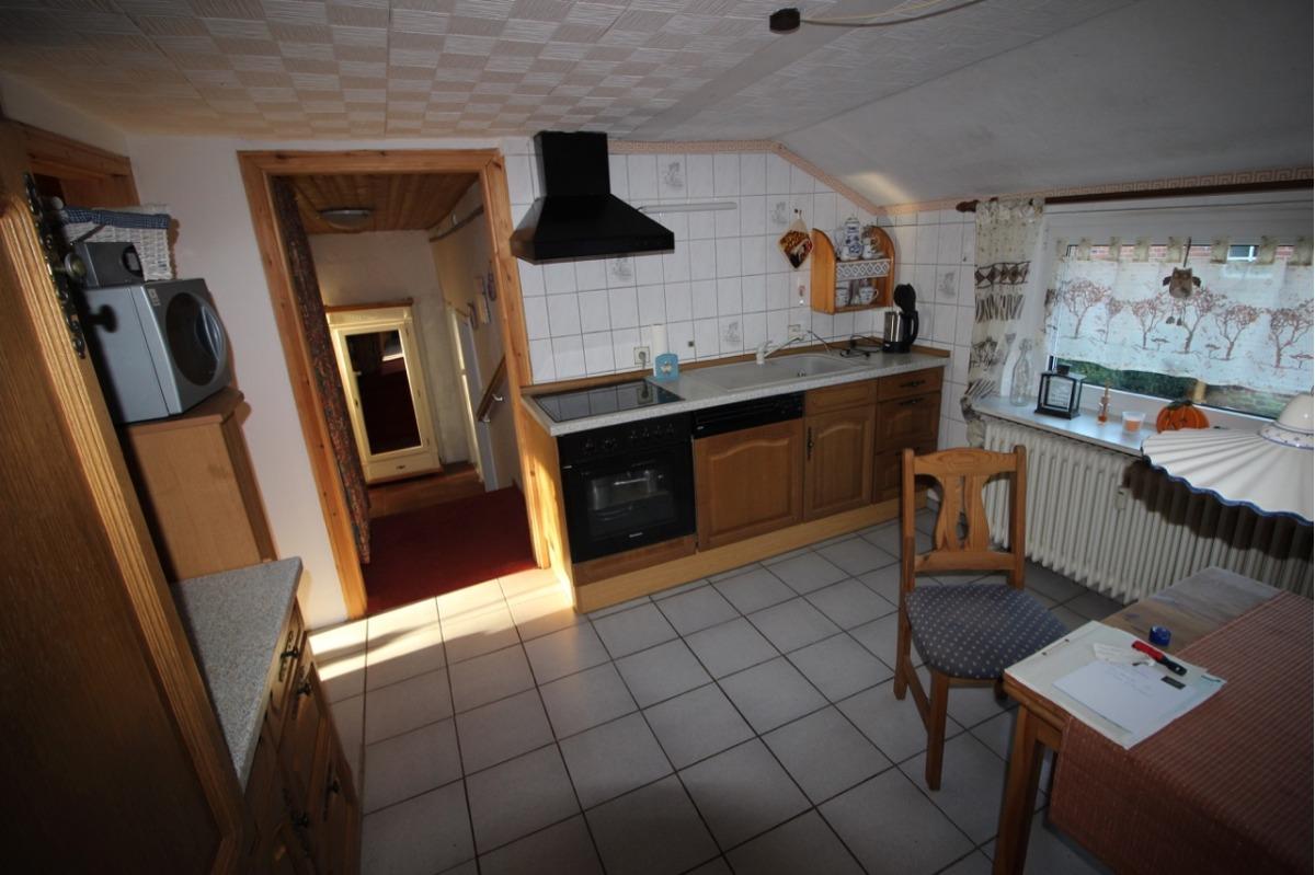 Vorschau von Küche 1