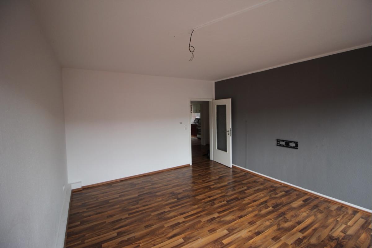 Vorschau von Wohnzimmer