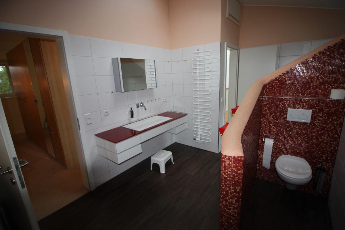 Vorschau von Bad mit Toilette