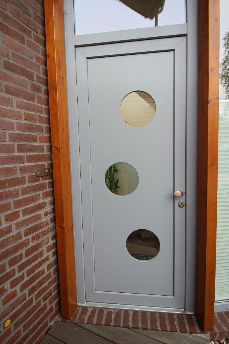 Vorschau von Haustür
