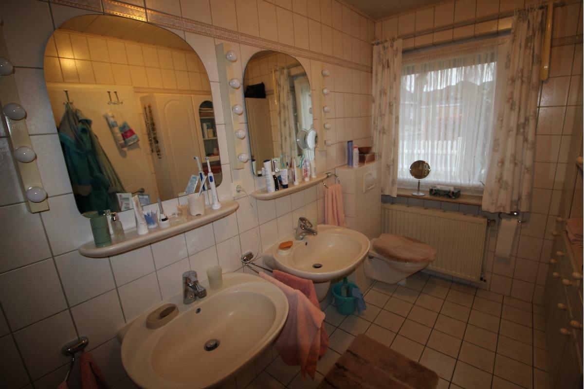 Vorschau von Badezimmer