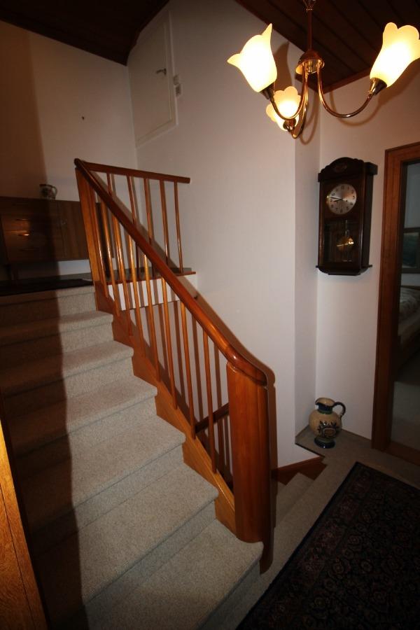 Vorschau von Treppeaufgangn OG