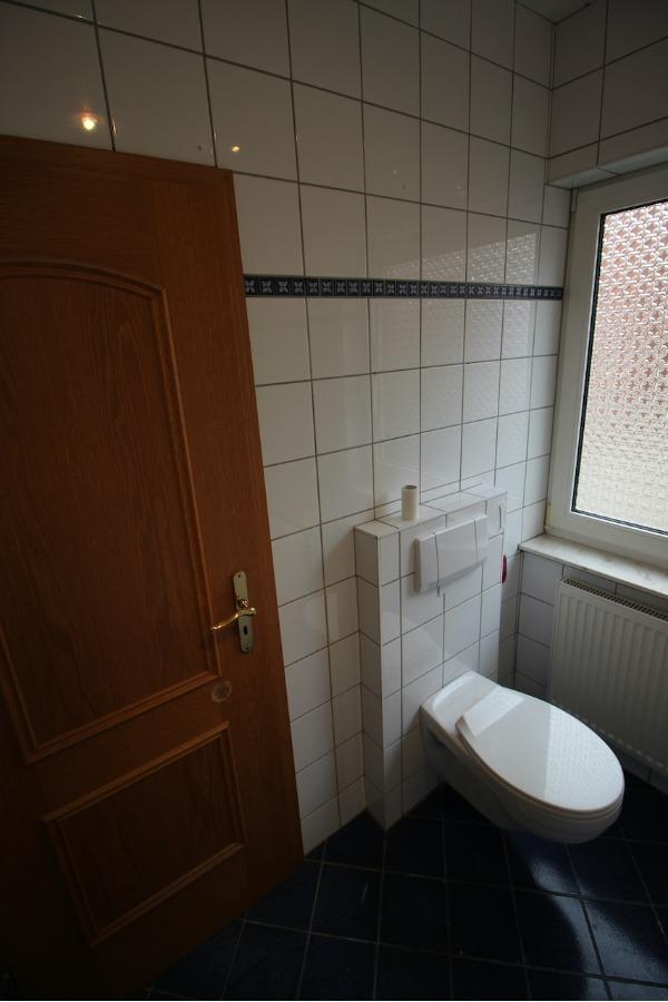 Vorschau von Toilette unten