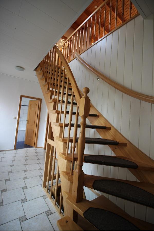 Vorschau von Treppe ins OG