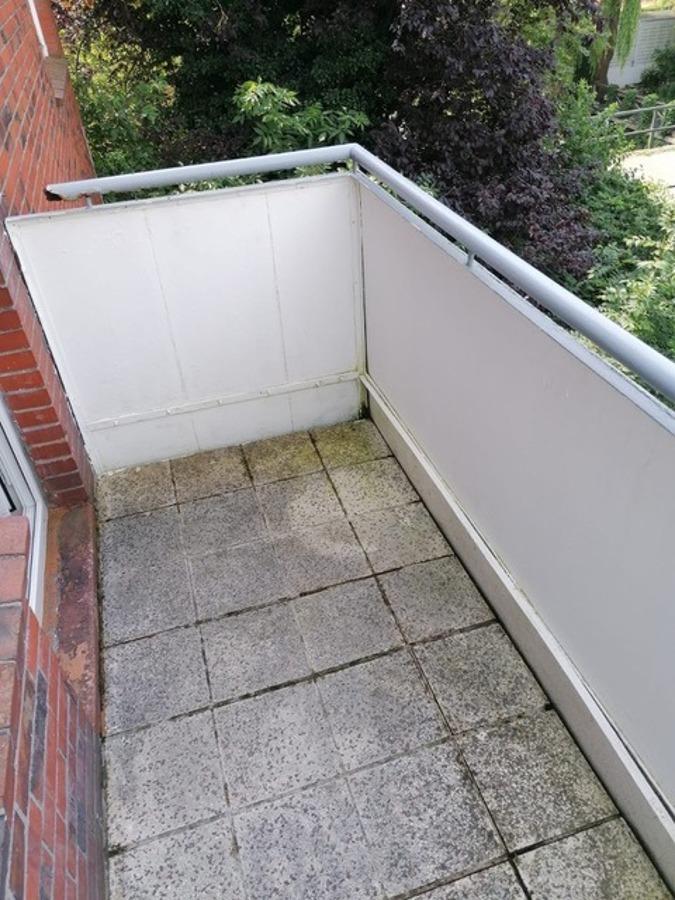 Vorschau von Balkon